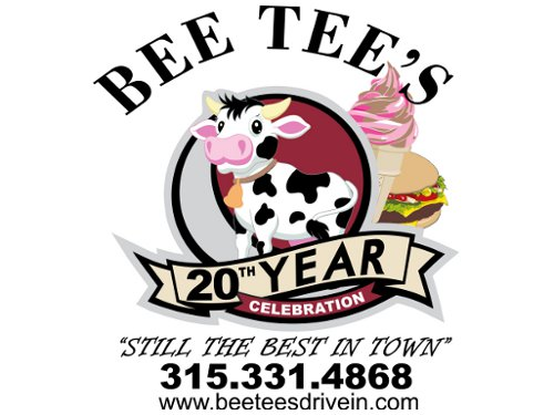Bee Tees Building